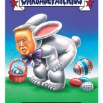 95 Silly Rabbit Spicer