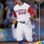 W-19 Team Puerto Rico