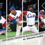 W-7S El Equipo Cuba