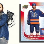 2017-Upper-Deck-Goon-Last-of-the-Enforcers-Header