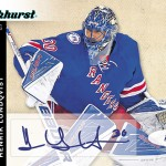 2017-Upper-Deck-Parkhurst-Priority-Signings-Spring-Expo-Exclusive-Henrik-Ludqvist