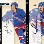 2017-Upper-Deck-Parkhurst-Priority-Signings-Spring-Expo-Exclusive-Vesey-Kreider