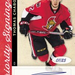 2017-Upper-Deck-Parkhurst-Priority-Signings-Spring-Expo-Thomas-Chabot