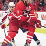 CarHurricanes_Staal