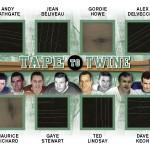 17ITG_Tape_to_Twine_Mockup_EMERALD