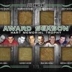 17L_Award_Season_Mockup_EMERALD-01