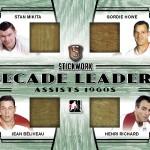 17L_Decade_Leaders_Mockup_EMERALD-01