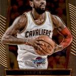 2016-17 Select Basketball Irving
