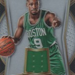 2016-17 Select Basketball Jersey Jackson