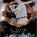 2017 Panini Diamond Kings  Baseball Heritage Collection Al Kaline