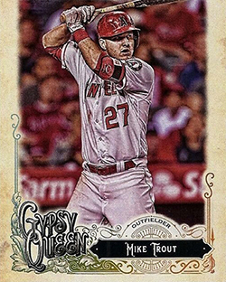 2017-Topps-Gypsy-Queen-Base-200-Mike-Trout-feature.jpg 2e6e0fd4b