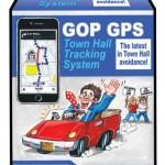 118 GOP GPS