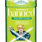 119 Banned
