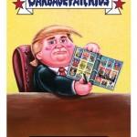 121Decision-Maker Donald