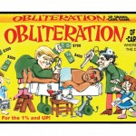 123 Obliteration of Obamacare