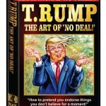 135 Art of No Deal