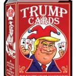 136 Trump Cards