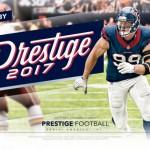 panini-america-2017-prestige-football-main