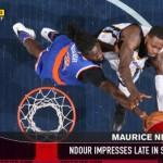 304 Maurice Ndour