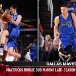 309 Dallas Mavericks
