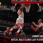 317 Jimmy Butler