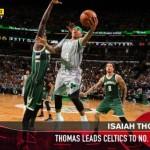 318 Isaiah Thomas
