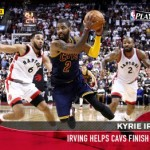 353 Kyrie Irving