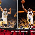 358 Golden State Warriors