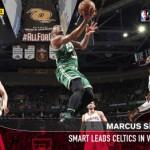 361 Marcus Smart
