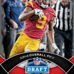 DP38 JuJu Smith-Schuster