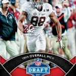 DP19 O.J. Howard