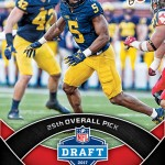 DP25 Jabrill Peppers