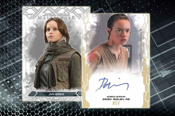 2017-Topps-Star-Wars-Masterwork-header