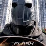 2017 Cryptozoic The Flash Season 2 Metas Atom Smasher