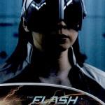 2017 Cryptozoic The Flash Season 2 Metas Foil Dr Light