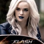 2017 Cryptozoic The Flash Season 2 Metas Killer Frost