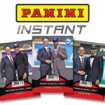 2017-Panini-Instant-Basketball-Header