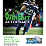 flyer_Wright