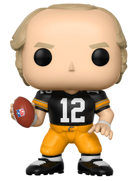 f8da746b822 2017 Funko POP NFL Legends Checklist