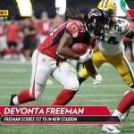 28 Devonta Freeman