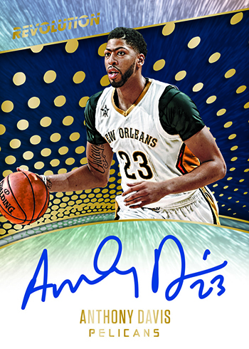 Basketball Cards Sports Mem, Cards & Fan Shop 17-18 Revolution Rookie Rc Astro #114 Wesley Iwundu Orlando Magic