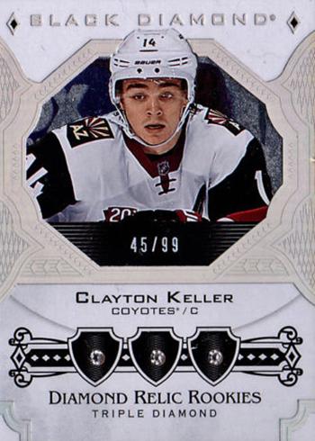 f912a199728 BDB-WG Wayne Gretzky, Los Angeles Kings /249. BDB-WN William Nylander,  Toronto Maple Leafs /249. BDB-WS Wayne Simmonds, Philadelphia Flyers /249