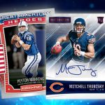2017-Panini-Rookies-and-Stars-Football-Header