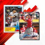 2018-Topps-Series-2-Baseball-Feature