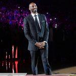 56 Kobe Bryant