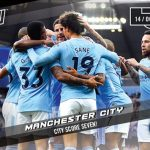 36 Manchester City