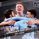 88 Manchester City