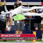 106 Ryan Switzer