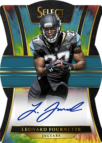 36acf21d951 In a similar vein, there's Rookie Signature Memorabilia Prizm. These add a  swatch. Parallels for these come in four levels, some of which have prime  and ...