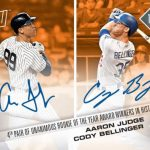 OS-66C Judge, Bellinger /5